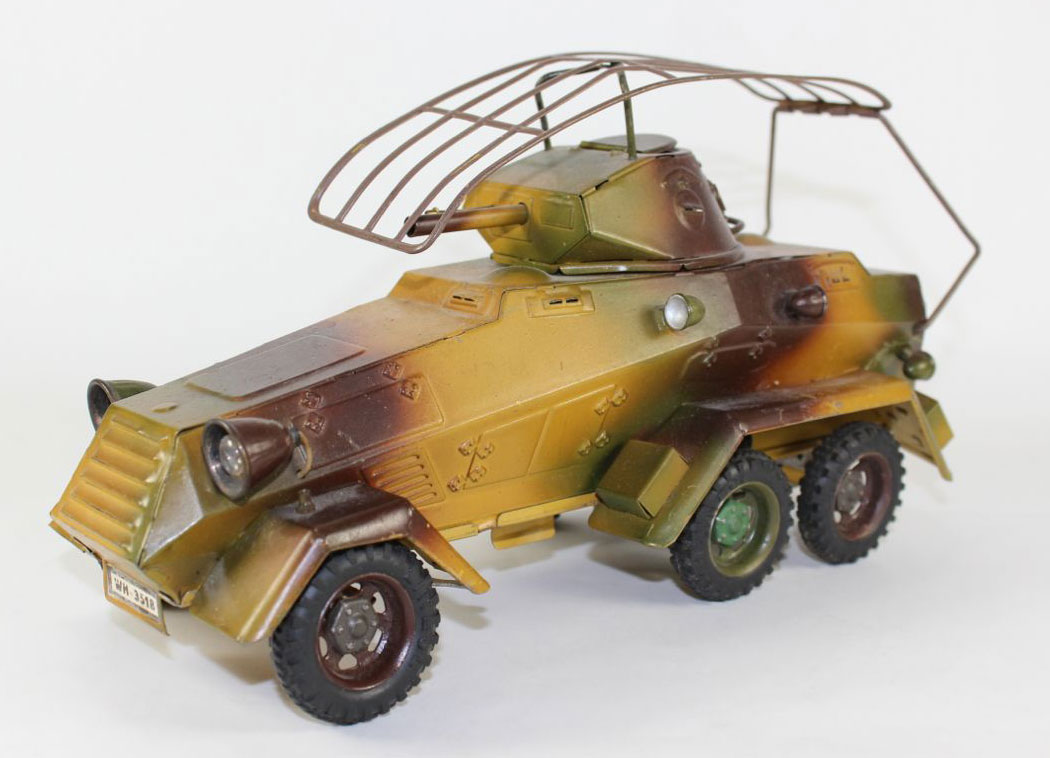 Toy Army Cars : Military vehicles we stock heirloom toy soldiers and